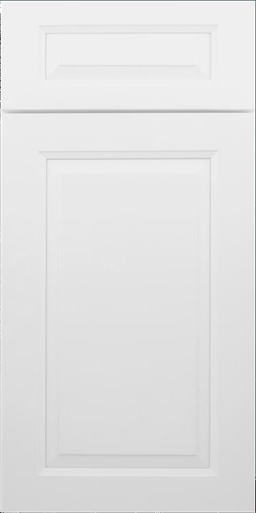 Gramercy-White-GW