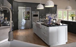 Discount Kitchen Cabinets Portsmouth Nh Boston Maine New Hampshire