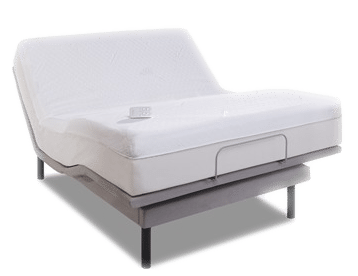 release date: 7d298 5054a Tempurpedic Adjustable Beds | Universal Factory Direct ...